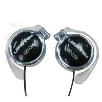 Wholesale Clip-on earphone LKT-C08 from china suppliers