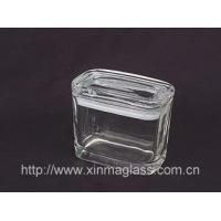 Wholesale Ice-bucket Storage bottle CW9 from china suppliers
