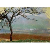 Wholesale Impressionist(3830) Landscape_at_Giverny from china suppliers