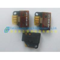 Wholesale Touch 1st audio hole Details from china suppliers