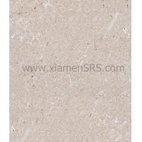 Marble French Sandstone