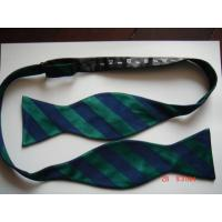 Wholesale bow tie tieablebowtie-1 from china suppliers