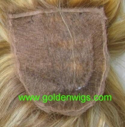 Quality Top Closure for sale