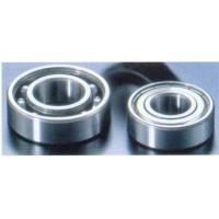 Wholesale /DEEP GROOVE BALL BEARINGS WITH SHIELDS from china suppliers