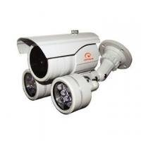 Wholesale CW-D12SX IR Camera from china suppliers