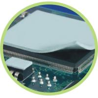Wholesale Latest Application of ... Insulation/Thermal Conductive/EMI/RFI Shield Products from china suppliers