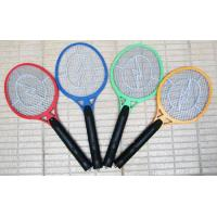 Wholesale Stock Houseware Stock Insect Zapper from china suppliers