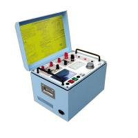 PM800A CT Multi-function Tester PM800A CT Multi-function Tester