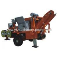 Wholesale electric power tools Hydraulic Puller from china suppliers