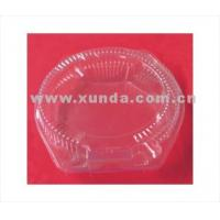 Wholesale Cake Container... from china suppliers