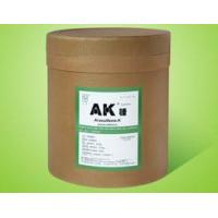 acesulfame k production from ketene