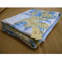 Wholesale SILK QUILT from china suppliers