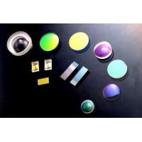 Wholesale Coatings from china suppliers