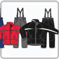 Wholesale Yeecle Sportswear from china suppliers