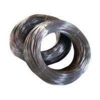 Wholesale Metal Wire from china suppliers