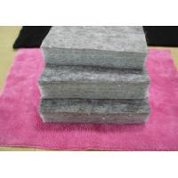 China Insulation batts Insulation batts on sale