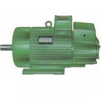 Wholesale YZR,YZ series metallurgical and crane motor from china suppliers