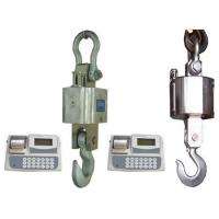 Wholesale OCS series wireless crane scale from china suppliers
