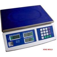 Wholesale JCS-A Series Electronic Counting Scale from china suppliers