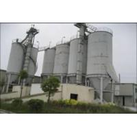 Wholesale Storage tank from china suppliers