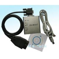 Wholesale ELM327 Interface ELM327 USB from china suppliers