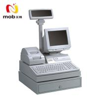 Wholesale POS PS1602-POS from china suppliers