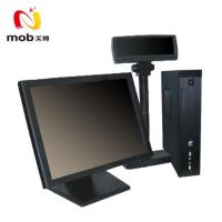 Wholesale POS PS1601-POS from china suppliers