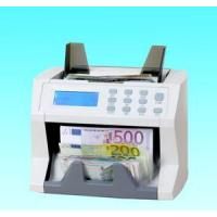 Wholesale JBC-90 Value Counter from china suppliers