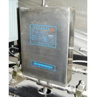 Wholesale LPG Mass Meter Dispenser from china suppliers