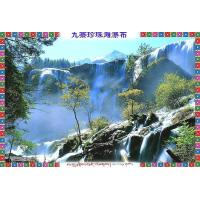 Wholesale silk scarves/ shawls x5 from china suppliers