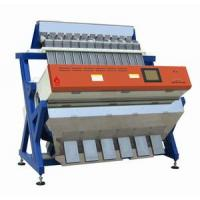 Wholesale ANCOO CB6 Cereal Color Sorter from china suppliers