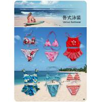 Wholesale Various Swimwear from china suppliers