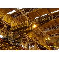 Wholesale Wall-crane from china suppliers
