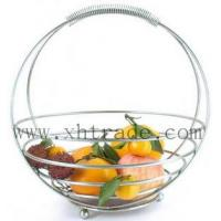 Wholesale Metal Basket BK01 from china suppliers