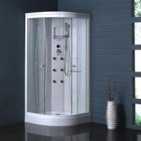 Wholesale shower room from china suppliers