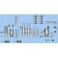 Wholesale Direct drinking water system from china suppliers