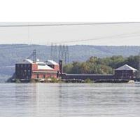 York Haven Hydro Project