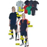 Wholesale Hockey equipment, Grays Hockey, Teamwear Grays Hockey, hockey training equipment, hockey shirts and clothing IRB approved, league union match kit, clubs, schools, universities,C&K Sports from china suppliers