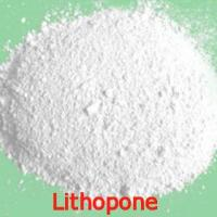 Wholesale Lithopone from china suppliers