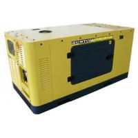 Wholesale Water-cooled Generators SDE12ST - NEW! from china suppliers