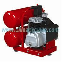 Wholesale Direct driven Air Compressors ZB-ETU from china suppliers