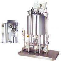 Wholesale Mixing Equipment from china suppliers