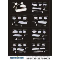 Wholesale Ceramics Bathroom  Accessory from china suppliers