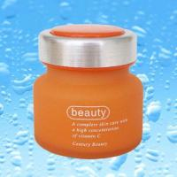 Wholesale Vitamin C Moisture Active Skin Cream from china suppliers