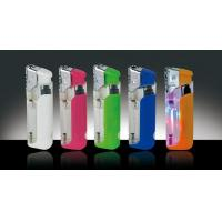 Wholesale LED lighter JY-770 from china suppliers