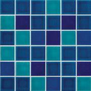 Wholesale Swimming pool tile from china suppliers