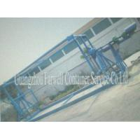 Wholesale ISO-Tank Rotator from china suppliers