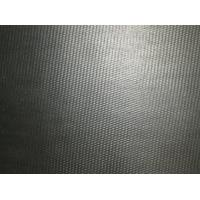 China Industrial rubber sheet EPDM rubber waterproof material RU-012 on sale