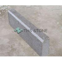 Wholesale kerbstone 01 from china suppliers
