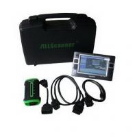 Wholesale Toyota Toyota Allscanner from china suppliers